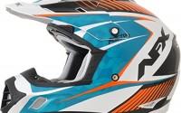AFX-FX-17Y-Factor-Complex-Youth-Motocross-Helmets-Blue-Orange-Youth-Medium-30.jpg