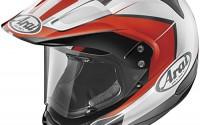 Arai-XD4-Flare-Dual-Sport-Helmet-Red-M-41.jpg