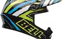 Bell-MX-9-Tagger-Scrub-Psycho-Motocross-Helmet-Large-38.jpg