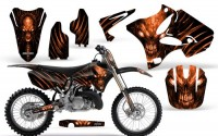 CreatorX-Yamaha-Yz125-Yz250-2-Stroke-Graphics-Kit-Decals-Skull-Chief-Orange-Incl-Number-Plate-Graphics-22.jpg