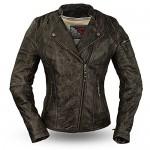 First-Manufacturing-Women-s-Jasmin-Leather-Motorcycle-Jacket-Black-XX-Large-12.jpg