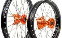 KTM-85-SX-Husqvarna-TC-85-Tusk-IMPACT-Complete-Front-Rear-Wheel-Kit-17-14-Black-Rim-Silver-Spoke-Orange-Hub-46.jpg