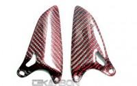2007-2012-Ducati-1198-1098-848-Carbon-Fiber-Heel-Guard-Red-47.jpg