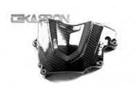 2013-2016-Kawasaki-ZX6R-Carbon-Fiber-Sprocket-Cover-8.jpg