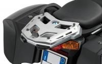 GIVI-SRA693-Aluminum-Monokey-Topcase-Mounting-Kit-BMW-K1200GT-K1300GT-08-13-45.jpg