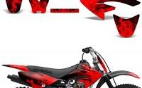 Honda-CRF-70-80-100-2004-2015-DecalS-Graphics-Kit-MX-Bike-Stickers-CRF70-CRF80-CRF100-FLAMES-RED-42.jpg
