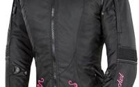 Joe-Rocket-Heartbreaker-3-0-Women-s-Textile-Motorcycle-Jacket-Black-Pink-X-Large-25.jpg