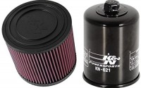 K-N-Motorcycle-Air-Filter-Oil-Filter-Combo-2014-Arctic-Cat-Wildcat-4X-AC-1012-KN-621-22.jpg