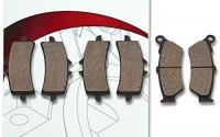 Sixity-Front-Rear-Organic-Brake-Pads-2012-Ducati-Diavel-AMG-Set-Full-Kit-Complete-25.jpg