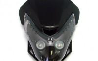 TMS-THLSF-HY012-K-Headlight-Fairing-Street-Fighter-Kawasaki-Ex-250-500-Ninja-Ex500-Yamaha-FZR-Fazor-Fz6-Fz1-YZF-R1-R6-Honda-CBR-F2-F3-F4i-F4-Dirt-Bike-Xr-Crf-19.jpg