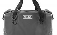 VUZ-Moto-Dry-Duffle-Tail-Bag-100-Waterproof-Motorcycle-Luggage-45L-20.jpg