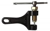 WPHMOTO-Universal-415-530-Chain-Breaker-Splitter-Cutter-Link-Remover-Tool-39.jpg