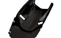Yana-Shiki-USA-EUROSCBR1K0811UP-Unpainted-Undertail-Fits-Honda-CBR1000RR-50.jpg