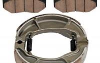 Caltric-FRONT-BRAKE-PADS-REAR-BRAKE-SHOES-Fits-HONDA-SH125-SH-125-SH125i-2001-2009-22.jpg