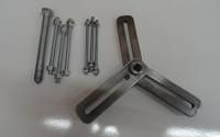 Crank-Case-Splitter-Suzuki-Ltr-450-z-400-Dvx-Kfx-Motor-Engine-tool-Drive-26.jpg