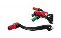 Hammerhead-Designs-Forged-Shift-Lever-Green-for-Kawasaki-KX250F-2009-2013-17.jpg