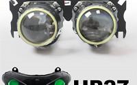 KT-Tailor-Made-HID-Projector-Kit-HP27-for-Ducati-Superbike-848-2008-2013-Green-Demon-Eye-12.jpg