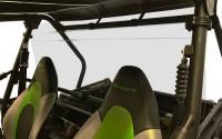 Kawasaki-Teryx-Rear-Windshield-GP-13.jpg