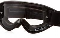 SPY-Optic-Breakaway-Motocross-Goggles-Perfect-for-Men-for-Women-and-for-Children-Breakaway-Safety-Design-Midsize-Frame-Fits-Most-Faces-Shatter-Resistant-Lexan-Lenses-100-UV-Protection-3.jpg