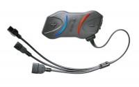 Sena-SMH10R-Low-Profile-Motorcycle-Bluetooth-Headset-and-Intercom-3.jpg