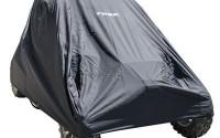 Tusk-UTV-Cover-X-Large-Fits-Kawasaki-MULE-4010-TRANS-4x4-2009-2015-0.jpg