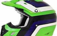 AFX-FX-17-Vintage-Kawasaki-Factor-Mens-Motocross-Helmets-2X-Large-31.jpg