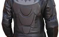 Bat-Motorcycle-Leather-Jacket-Racing-Riding-Jacket-23.jpg
