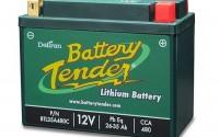 Lithium-Iron-12V-35AH-Battery-for-Polaris-Ranger-RZR-S-800-2010-14-7.jpg