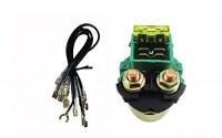 Starter-Relay-Solenoid-for-Honda-CX500-CX500C-CX500TC-CX650-CX650C-CX650T-CBX-Super-Sport-37.jpg