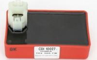 1987-Honda-TRX250-CDI-Box-Manufacturer-Ricks-Motorsport-Electric-CDI-HONDA-34.jpg