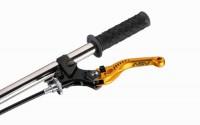 ASV-Inventions-CRC555-SG-C5-Sport-Gold-Shorty-Clutch-Lever-for-Aprilia-Ducati-Moto-Guzzi-28.jpg