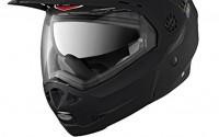 Caberg-Tourmax-Flip-Up-Adventure-Touring-Motorcycle-Helmet-Matt-Black-XL-11.jpg