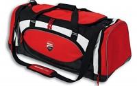Ducati-Corse-15-Gym-Bag-987689730-9.jpg