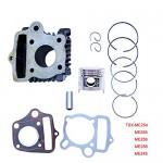 FLYPIG-Cylinder-Piston-Assembly-Kit-for-Honda-Z50-Z50R-XR50-CRF50-50CC-Dirt-Bike-Pit-Bike-14.jpg