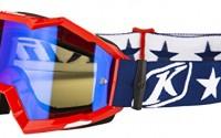 Klim-Viper-Patriot-Mirror-Lens-Mens-Motocross-Goggles-37.jpg
