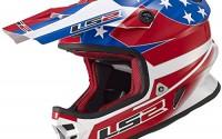 LS2-Helmets-Light-Us-Flag-Off-Road-MX-Motorcycle-Helmet-Red-White-Blue-Large-42.jpg