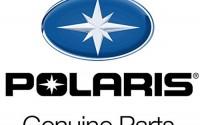 Polaris-New-OEM-Chain-Lube-Aerosol-2872348-21.jpg