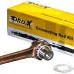 ProX-Racing-Parts-03-6320-Connecting-Rod-Kit-18.jpg