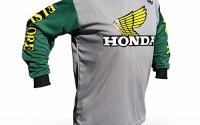 Reign-VMX-Honda-Elsinore-Vintage-Style-Motocross-Jersey-2.jpg