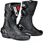 SIDI-COBRA-AIR-MOTORCYCLE-BOOTS-BLACK-SIZE-11-5-46-44.jpg