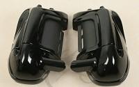 TCMT-Lower-Vented-Leg-Fairings-6-5-Speaker-Box-Pods-For-Harley-Road-Street-Glide-4.jpg