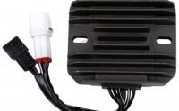 TCMT-Voltage-Regulator-Rectifier-For-2006-2013-Suzuki-GSXR-600-750-06-07-08-09-10-11-10.jpg