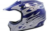 TMS-Youth-Kids-Blue-Flame-Dirt-Bike-Motocross-Helmet-Atv-Mx-Large-3.jpg