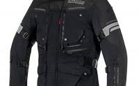 Alpinestars-Men-s-Valparaiso-2-Drystar-Jacket-Black-Anthracite-Large-6.jpg