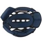 Arai-Helmets-075827-Epure-Interior-Pad-for-Quantum-X-Helmets-V-10mm-36.jpg