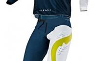 Fox-Racing-2018-Flexair-Hifeye-Combo-Jersey-Pants-Mens-ATV-MX-Offroad-Dirtbike-Motocross-Riding-Gear-Navy-White-38.jpg