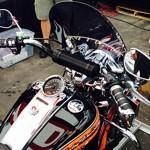 Harley-Davidson-Cross-Bones-2008-2011-Universal-6-Speaker-All-Weather-Handlebar-Sound-System-46.jpg