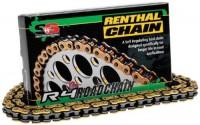 Renthal-c391-r4-srs-525-chain-130-link-C391-32.jpg