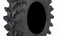 STI-Outback-Max-8ply-ATV-Tire-31x10-15-9.jpg