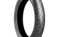 120-70ZR-17-58W-Bridgestone-Battlax-Sport-Touring-T31-Front-Motorcycle-Tire-for-Ducati-1100-Monster-1100-EVO-2011-2013-14.jpg
